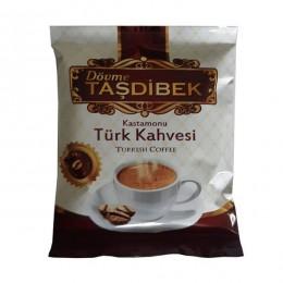 Taşdibek Türk Kahvesi 100g