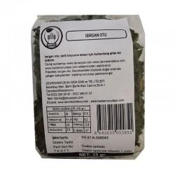 Isırgan Otu Yaprağı 25 gr