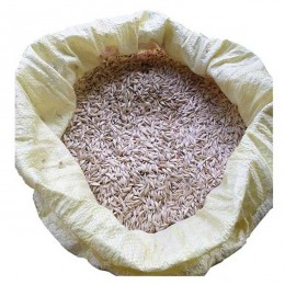 Siyez Buğdayı (Kabuklu) 25 Kg.